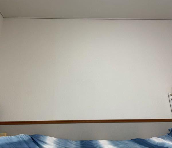 一人暮らしの部屋ですが、セパレートクロックを据え付けようと思います。北欧風がテーマですがおすすめのセパレートクロックを教えてください