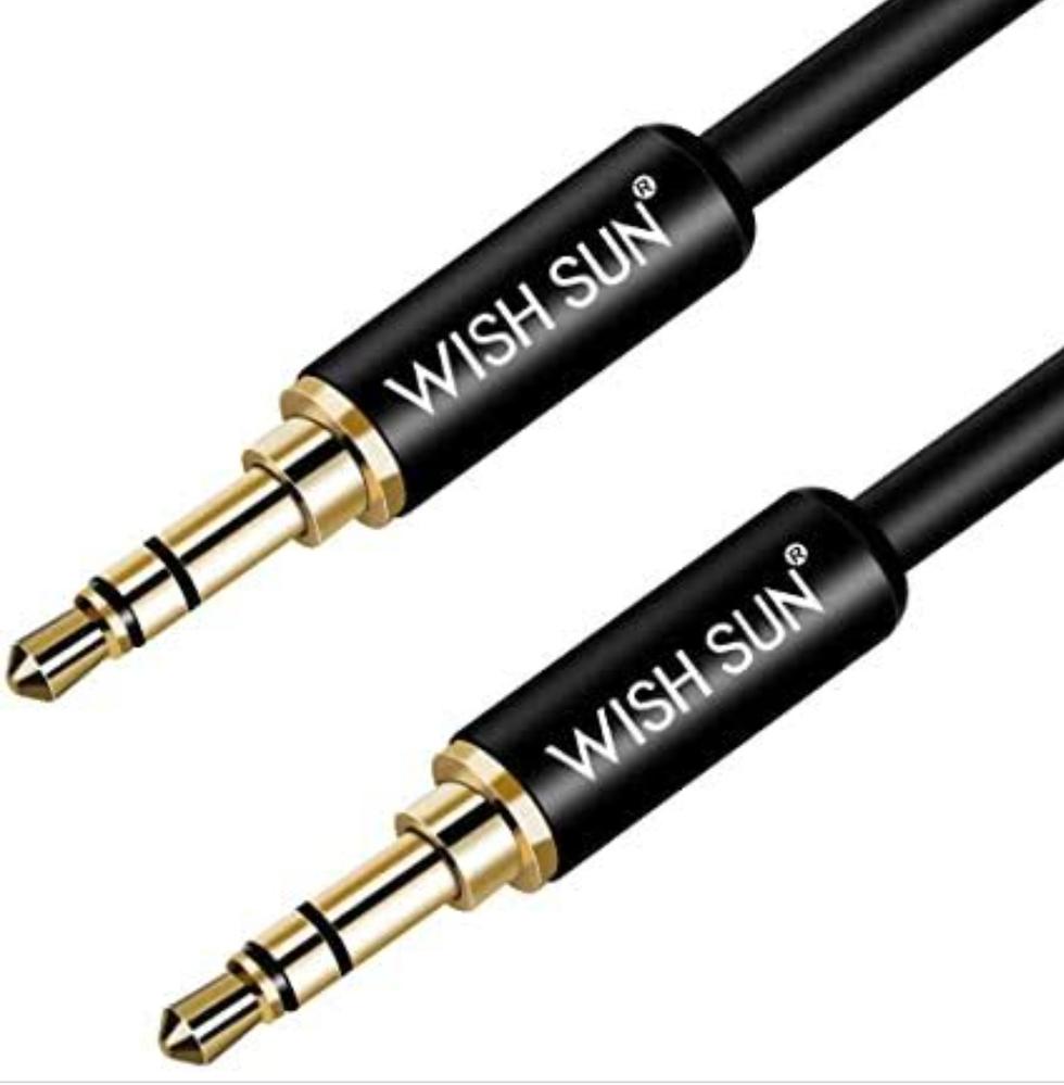 PCモニターについて、スピーカー非搭載のモニターにPC/PS5からHDMIで接続したとします。 このモニターに3.5mmの穴がある場合、モニターと別途スピーカー(オーディオケーブル?使用)やイヤホンに繋げば音は出ますか? 3.5mmミニピンと言うのは、添付の画像の用なオーディオケーブルが挿せる穴で合っていますか? (3.5mmミニピンというのは、モニターの仕様のページに記載されていました。)