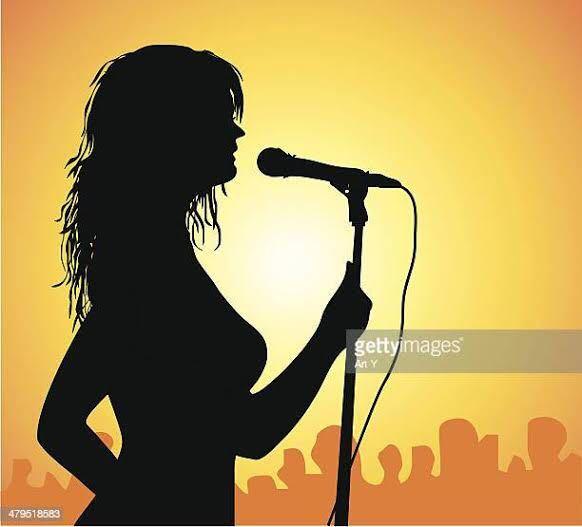 【女性ソロ】Aimer、Uru、miletの代表曲をそれぞれ教えてください!!
