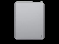 外付けSSDってなんですか? YouTubeの動画編集の為にimac24インチを購入しようとしております。 しかし、「SSDがあるといい」みたいな書き込みをチラホラ拝見します。 SSDが有ると無いとでは、何が違ってくるんですか?