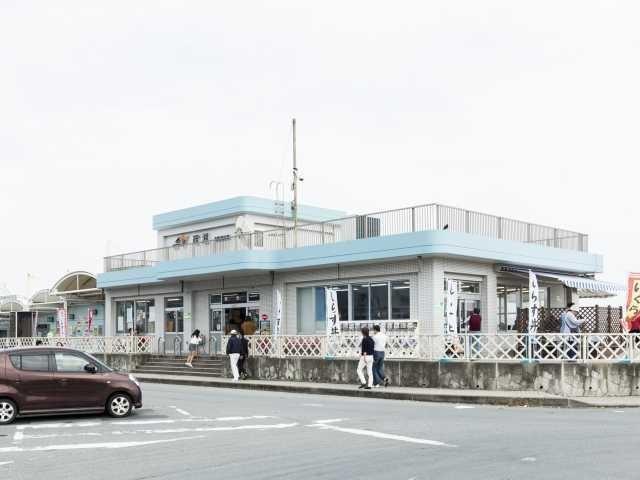 西湘バイパスの西湘PAは営業再開しましたか?