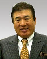 株式会社叙々苑代表者の朴泰道(通名:新井泰道)さんは大韓民国籍ですか?それとも朝鮮民主主義人民共和国籍ですか?
