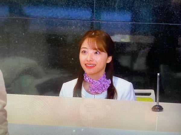 ドラマ 「恋はDEEP」で、 蓮田トラストの受付嬢役をしていた人の名前教えてください。