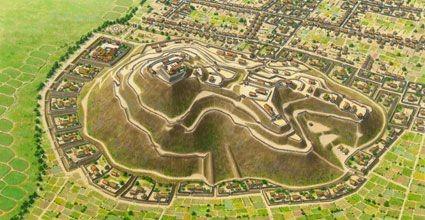 信長の最初の城、 小牧山城は、 「続·100名城」にしか入れない様ですが、 考古学・歴史上のポテンシャルは十分高いと思われます。 この後、本当の「100名城」に推挙されるためにはどんな発掘や、復元設備等が在れば良いのでしょうか? 現在の土塁や虎口、井戸跡、石垣跡や御殿跡の保存を第一義として、模擬天守歴史館等ももう一度考え改めるとして、地域にもアピールする城として、どのようなプランが望まれましょうか? 虚心坦懐からのアドバイスをお願いします。