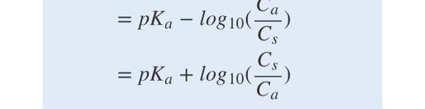 これってどーやって計算してるんですか?解説お願いします