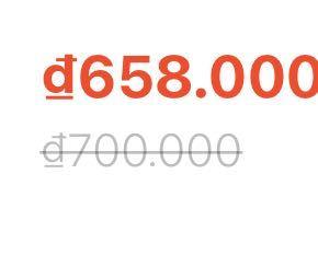 これは日本円で何円ですか? ベトナムの通貨表示でしょうか?