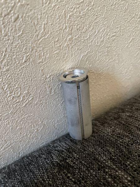 これ(アンカーナット)だけだとフロントフォークのガタガタが治らないんですけど、もしかしたらコラムキャップがいりますか?