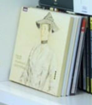 クラシックのCDの作品名についてです。画像のCDの作品の詳細わかる方教えてください。 おそらくハイドンの作品だと思うのですが、詳細はわかりません。よろしくお願いします。