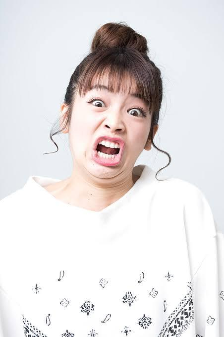 山下智久を久々に見たんですがあまりの顔の変化に驚きです だいぶ顔変わってませんか?