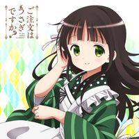 佐藤聡美さんが声を演じた好きな「高校生キャラ」は誰ですか? ○回答は必ずキャラ&作品名で