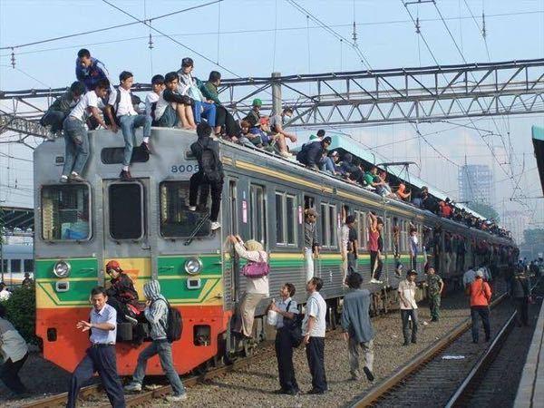 これは東急の何駅ですか?