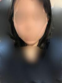 これって頬骨出っ張ってますよね( ; ; ) マスクをするとすごく目立つしコンプレックスです 今より頬骨をマシにする方法ってありますか? それと今身長159cmの体重60kgはあって太ってるのですがここから10kgぐらいやせたら顔も結構痩せて変わりますか? 昔体重が55くらいの時と今があまり変わらないので不安です