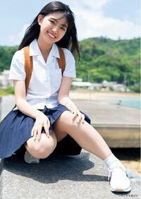 豊田ルナが、都会から田舎の学校に転校してきて貴方と同じクラスになり隣の席になったらどんな恋がしたいですか?