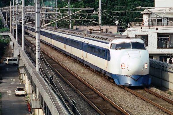 博多駅で待ってたら乗れますか?