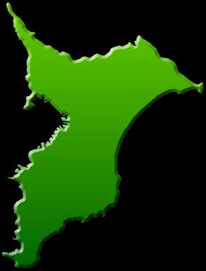 本日6月15日は千葉県民の日です(*˙˘˙*) 千葉県で思い浮かぶものなんですか?