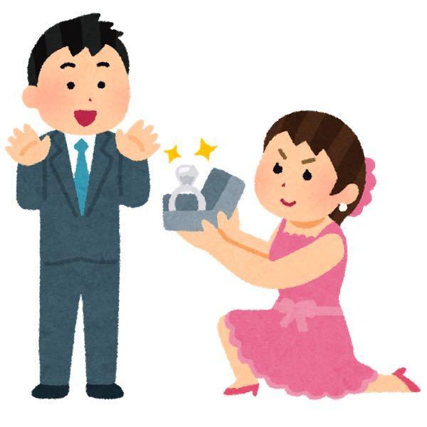 『逆玉の輿に乗る』 『小糠3合あれば婿入りするな』 どちらの方が幸せになれると思いますか? 小糠3合あれば婿入りするな、の方を選んだという知人の話を聞いて お金持ちの娘さんと結婚した方が幸せだったんじゃないのか?との疑問が浮かんだので質問投稿しています。 なんでも教えてください。