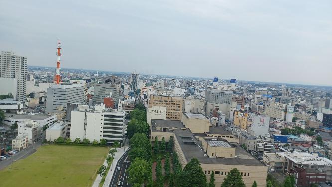 堀未央奈と渡辺みり愛、伊藤かりん、伊藤純奈、相楽伊織、佐々木琴子は乃木坂46の2期生を見捨てた。