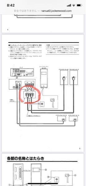 ウーハー端子のないプリメインアンプマランツPM-17にケンウッド スーパーウーハーSW-09の接続について。 オーディオに詳しい方、教えて頂きのですが。 どちらも古い物になります。 ウーハーのラインナップで、SW-900という同じスペックで、リモコン付きで、ウーハー出力のないアンプ用の為に、アダプターと言う物が付属されています。 このアダプターが欲しいのですが、当然販売はもうされていないですし…取扱い説明書写真有 これに代わる商品は、ありますでしょうか? また、素人考えで、配線コードだけで鳴らそうとも考えています。 アンプ→スピーカー配線からRCA変換配線→左右RCA配線を1つにモノラル配線→ウーハー ということも考えてます。 別でウーハー出力端子付きのアンプ買ってを繋げれば、早いとは思いますが…場所と電源とりますし… 何かいい案を教えてくださいm(__)m