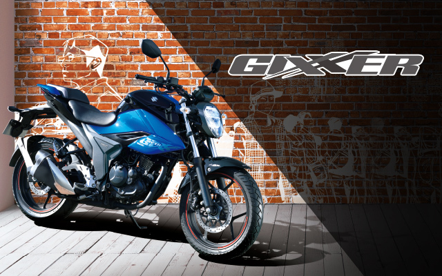 ジグサー150のGB350のようなクラシックバイク?を作れば売れそうですが、人気でないですか? 年齢が少し上で乗ってみたいですが、年配の人が若い人が乗るようなバイクもダサいですよね。 困りました。