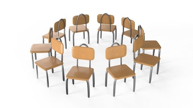 大喜利 世界一危険な椅子取りゲームが開催 どんな内容だった?