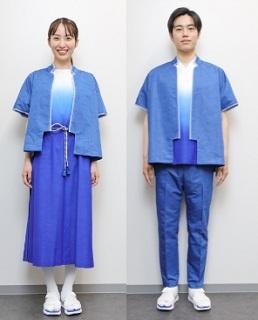 東京オリンピック、いい加減、もうやめようよ。 どんなつながりで起用されたのか不明な、得体のしれないデザイナーの作品、これが「表彰式」の正式衣装って・・・。 こんなんで良いの? 言葉が出ません・・・。