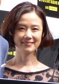 女性俳優の原田知世さんと女性国会議員の蓮舫さんは、ともに血液型がA型で生年月日が1967年11月28日です。 占いではこの二人の運勢や運命にどのような共通点があるのですか?
