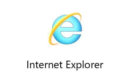 Internet Explorerブラウザーで質問します。 防犯カメラの映像をネットで見れなくなりました。 どこをどういじったか覚えてませんがいきなりInternet Explorerをクリック するとMicrosoft Edgeが開くようになりました。 ネットにつないだ防犯カメラを見るのにInternet Explorerブラウザーでしか 対応しておらず見ることができない状態になってしまいました。 Internet ExplorerのアイコンをクリックしてもMicrosoft Edgeが開くように なってしまい本来の使い方ができない状態です。 元に戻すにはどのように設定すればいいのかわからずにいます。 OSはWindows10を利用しています。