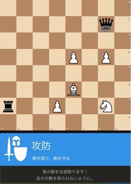 この盤面で最適な駒の進め方を教えてください。