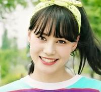 イマドキの日本の男たちって、niziuには、美人はいないと主張します。僕はニナは普通に可愛らしいと思います。 ニナで無理と言われると、イマドキの日本の男たちはかなり理想が高過ぎですか?