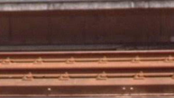 高架化した松山駅も今治駅のような この線路になるのですか?
