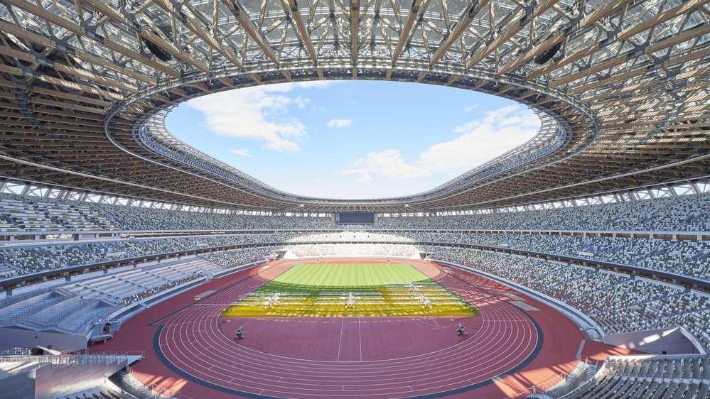"""オリンピアンたちOlympiansに贈りたい曲をお願いします!【洋楽限定】 . 侃々諤々の??議論や多種多様な意見を乗せたまま、大きく舵を切ったかに見える「2021年 東京オリンピック」・・・私ごときがお題出題の機に乗じて些末な私見などは控えますが・・・出場選手に贈りたい/捧げたい楽曲を、洋楽限定ですが歌入り/インスト/ジャンル不問にて、最大2曲までお願いいたします。期待のオリンピアンたちや名もなき英雄たちの心境を慮ったり、とにかく頑張れ!のエールの代わりでも、そこに込めるお気持ちはアナタのご自由です! 勝手ながら質問者都合により即時返信はいたしかね、今回こそ本当にランダムな返信となります点、予めどうぞご理解ご諒承ください。※ある程度纏めてキャッチアップさせていただくことになろうかと思います・・・ 質問者自身の回答は ♪Born to Run - Bruce Springsteenさん http://y2u.be/IxuThNgl3YA ♪I Was Born to Love You - Queen http://y2u.be/Fna56a_r41s この際ですからモチベーション昂揚系でキメキメwなつもり 各アーティストの""""師範""""の皆様方には、身の程弁えずスミマセンw"""
