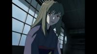 ひぐらしのなく頃に業の沙都子はクレイジーサイコレズの語源となった舞-HiMEの静留さんと会ったなら、意気投合出来そうですか?