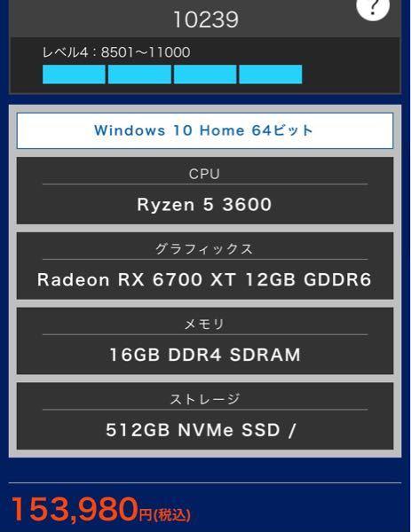 アセットコルサPC版についてなのですが。このスペックだとHD画質にして重いmodを入れても60fps以上安定して出すことはできますか?PC初心者なので詳しく教えてくださると助かります。