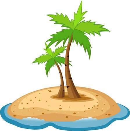 島というフレーズから思い浮かぶ曲はなんでしょうか?