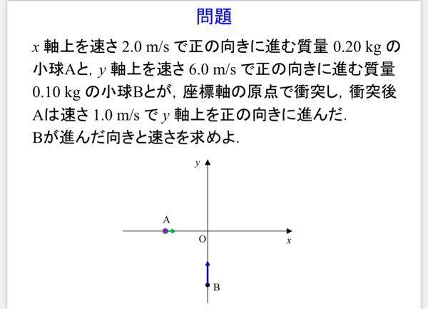 コイン250枚です。 物理学についての質問です! わからないので式と答え教えてください!