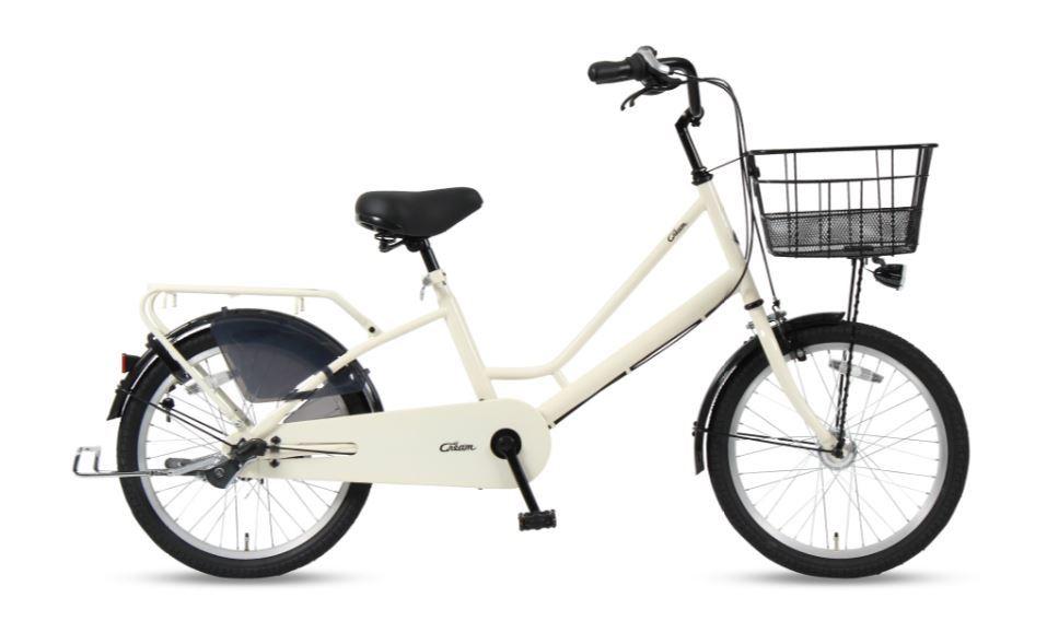 体格のいいおっさんが ママさん用自転車にのって スーパーに来たら引きますか? 後に荷物をたくさん載せられそうなので食料 飲料の買い出しに いいかなと思ってるんですけど ちょっと人目をひくかな?と 迷っています。