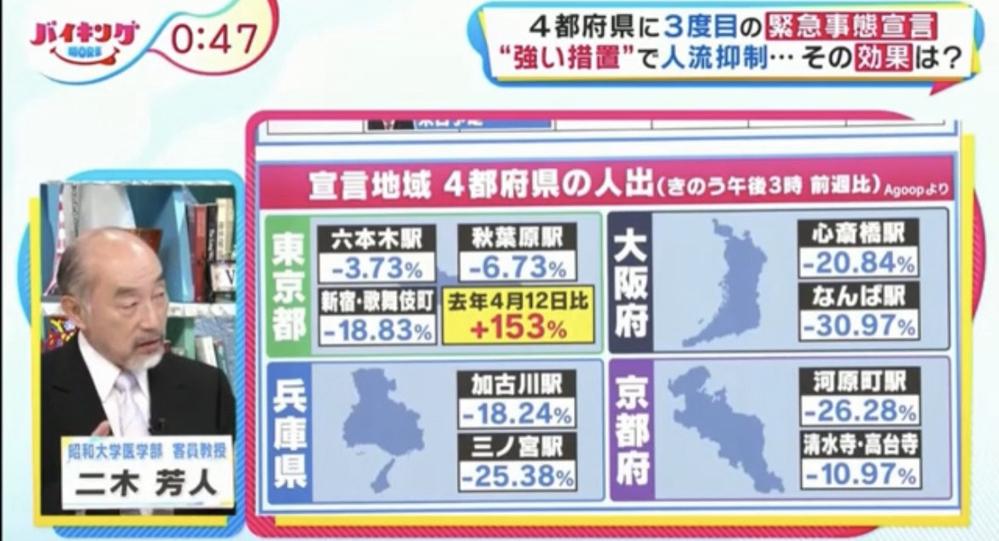 ここに加古川駅が出てくるのは、場違い感がありませんか?