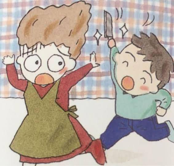〈大喜利〉画像でボケて!!