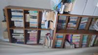 赤川次郎さんの小説とかが好きな方、または好きだった方、いらっしゃいますか? 自分は、こちらブログでも挙げている『死と乙女』が一番好きで、赤川次郎さんは勿論、活字本に大いに嵌まるきっかけとなった本でもありました。 https://shogochiba.hatenablog.com/entry/2021/06/26/161959 今では、小説も小説以外も色々読みますが。 赤川次郎さんは本当に、懐...