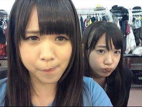 ゆうこすは宮脇咲良の卒業コンサートに何故出なかったんでしょうか?殆どの1期が集まっていたのに ...