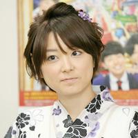 秋元優里さんは好きなほうですか?