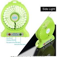 超小型扇風機とアダカテ、どちらが役に立ちますか?