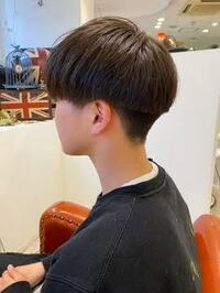 ツーブロックなしでこのような髪型になれるでしょうか?
