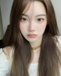 この方達の名前とInstagramなどSNSをしていたらアカウントを教えていただきたいです( ; ; ) 韓国美人 中国美人 中華美人 モデル インスタ 国宝美人
