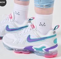 なるせちゃんのショップで見かけて一目惚れしたので昨日から検索かけてるんですけど見つかりません( ᵕ ᵕ ) この靴ってなんて調べたら出てきますか( ᵕ ᵕ )?