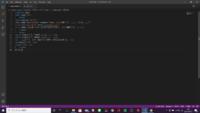 """vscodeでコードを書いているのですが、cssファイルが読み込まれません。 cssファイルには@charset """"utf-8"""";は一行目に書いてます。スペルはvscodeの予測変換みたいなものを使ったのでミスはないと思います。 ファイルの中身はindex.html css/style.cssの二つだけです。 どなたか回答よろしくお願いします。"""