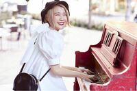 ハラミちゃん - クラシックピアノを10年くらいみっちり習得すれば、誰でもアレくらい弾けるのでは? 彼女はなぜ、ここまでメジャーになれたのでしょう?