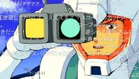 スパロボ30でアムロがガンダム操縦しているカットインがあるとけど、このカットだとスパロボTのヴェルビンみたいにアムロ専用の技かなにかかな?それとも乗り換えるとカットも変わるのだろうか???