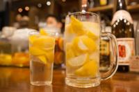 おすすめのレモンサワーまたはレモンチューハイの商品を教えてください!
