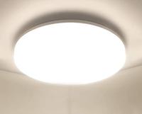 LEDシーリングライトにビニール袋をかぶせて使うと発熱であぶないでしょうか? よくある種類のグローブがかぶせてあるLEDシーリングライト 天井の電線が伸びてた穴から臭気があるのでLEDシーリングライトまるごとすっぽりビニールをかぶて四隅をテープ張りしたいのですが熱がこもって発火が怖いです ビニールの厚みは1mmもありません